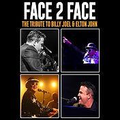face2face2.jpg