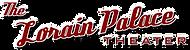 LorainPalace logo.png