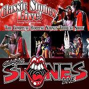ClassicStonesLivePoster.jpg