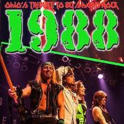 1988.2021.jpg