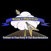 kingshighway.jpg