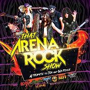 arenarock2.jpg