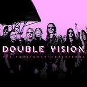 doubleV.jpg