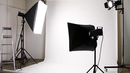 photo_shoot_Setup.jpg