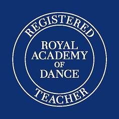 RAD logo png on blue background for website.jpg