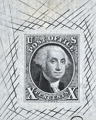 AMERICANA%20STAMPS%20%20SAN%20SALE%20ONE