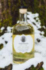 JAZ spirits winter6.jpg