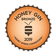master-outlines_BRONZE- Honey Gin.png