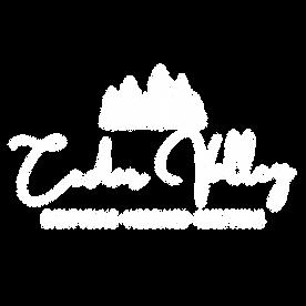 Cedar Valley Logo.png