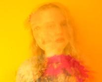 Cara Rose / Urges - Producer & Mixer