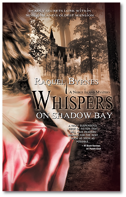 WhispersOnShadowBay_w11080_680.png