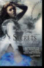 SecretsAtCrescentPoint_w11547_680 DROP S