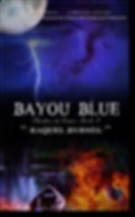 BayouBlue_w5058_680 DROP SHADOW.png