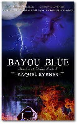 BayouBlue_w5058_680 DROP SHADOW.png