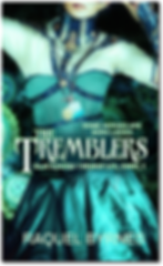 TheTremblers_ws12101_750(2).png