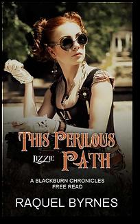 perilous path.png