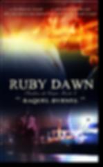 RubyDawn_w5057_680 DROP SHADOW.png