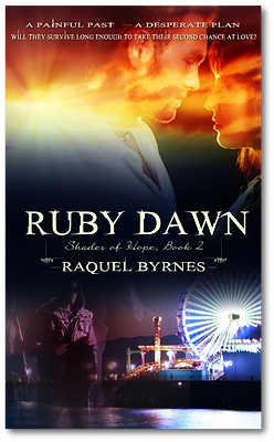 RubyDawn_w5057_680 DROP SHADOW.png