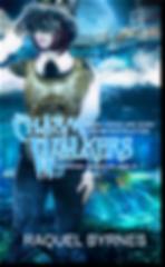 ChasmWalkers_ws12153_750(1) DROP SHADOW.