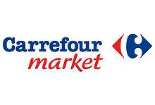 carrefour-market2.jpg