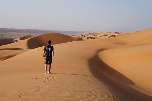 Oman_DSC03204_Y_WULSER.JPG