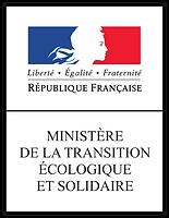 596px-Ministère_de_la_Transition_Écologi