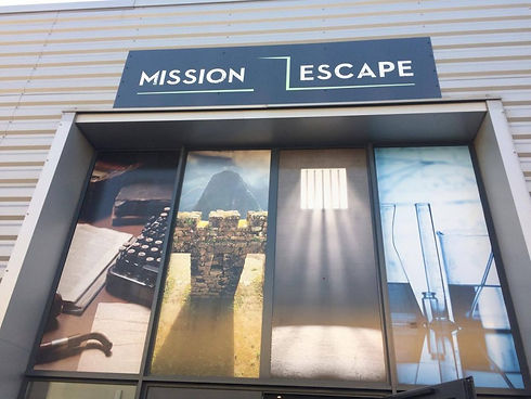 Mission-Escape-1024x768.jpg