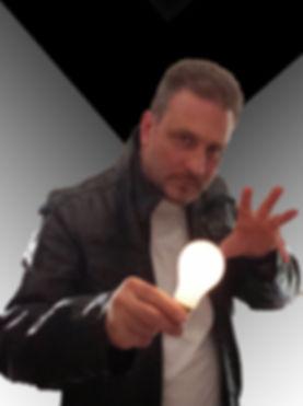 Connecticut Magician