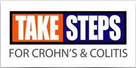 Crohn's Walk