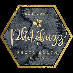 PHOTOBUZZ_final logo-08.png