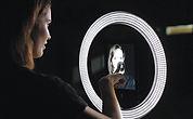 ring light booth.jpg