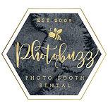 PHOTOBUZZ_final logo-083.jpg