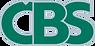 ČBS Logo 2011 Bílé.png