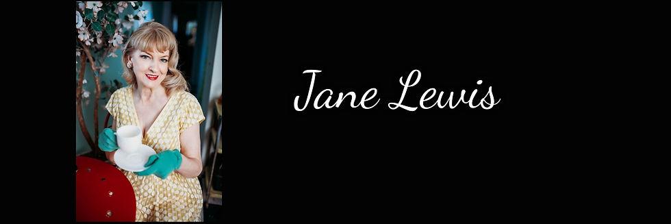 Jane Lewis.jpg