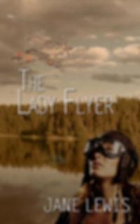 TheLadyFlyer_w13975_med.jpg