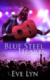 BlueSteelHearts_w13588_ib.jpg