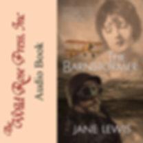 The Barnstormer audiobookcover.jpg