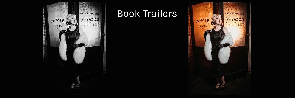 BookBrushImage-2020-10-28-9-151.jpg