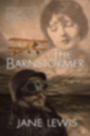 TheBarnstormer_w12380_300.jpg