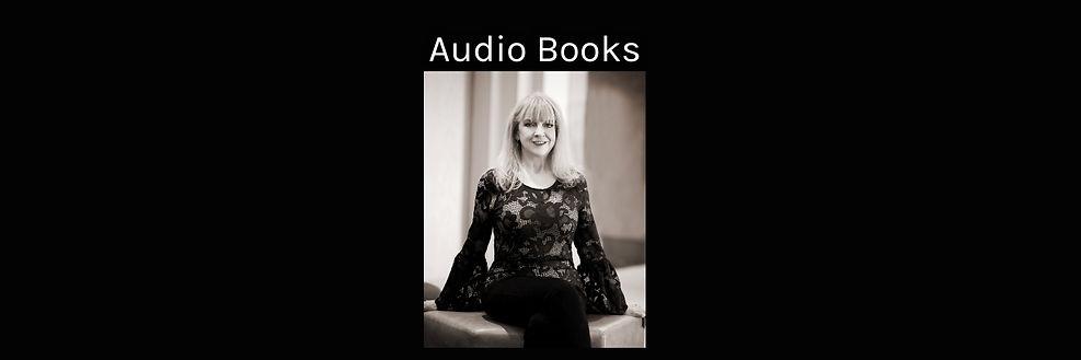 BookBrushImage-2020-10-28-9-2434.jpg