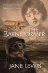 The Barnstormer smallest.jpg