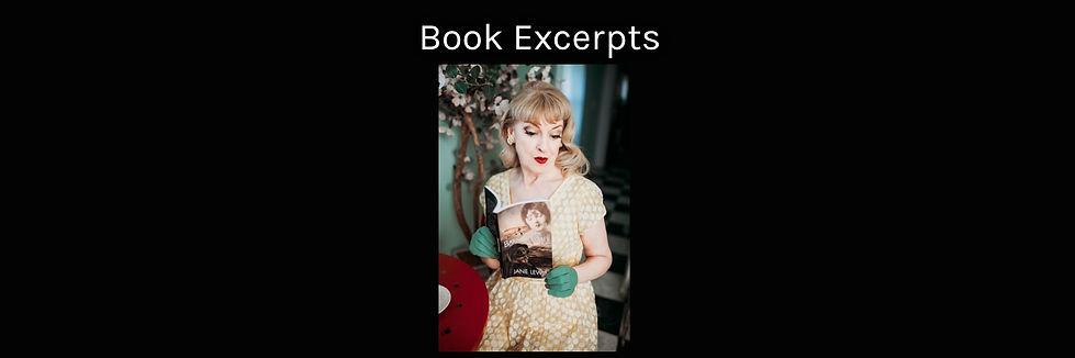 BookBrushImage-2020-10-31-13-050.jpg