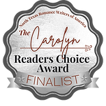 _Carolyn Finalist Silver (4) (002).png