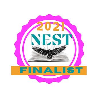 NEST finalist 1.png