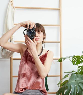 YUME copyright Valerie Mathilde