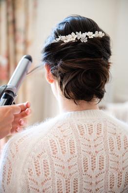 ©notre photographe de mariage