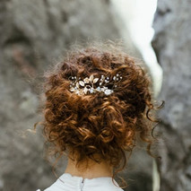 reporthair-coiffure-maquillage-mariage-c