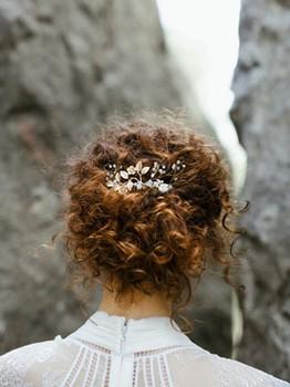 reporthair-coiffure-maquillage-mariage-clara2.jpg