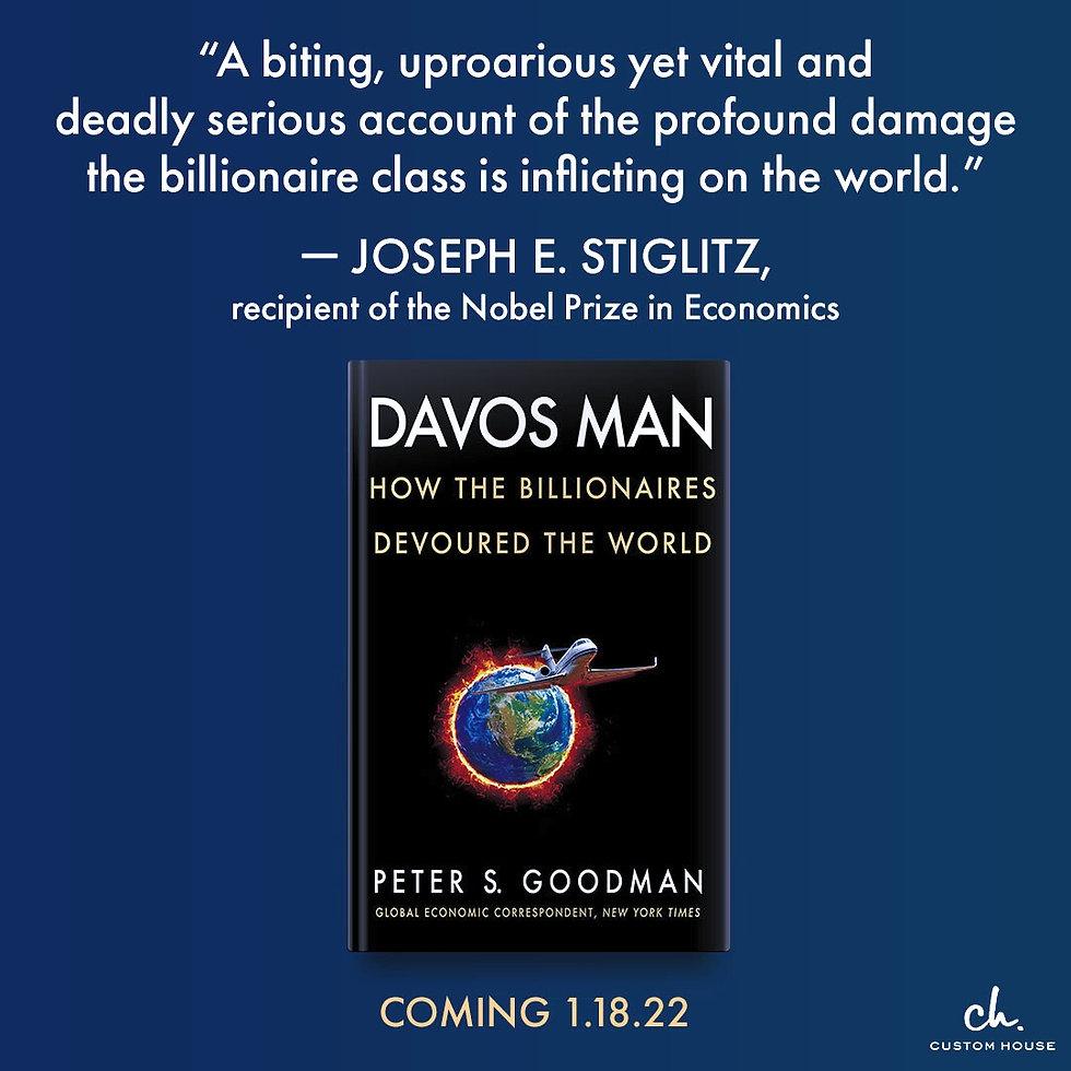 DavosMan_IG_Stiglitz_edited.jpg