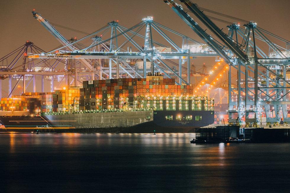 port and cranes.jpeg